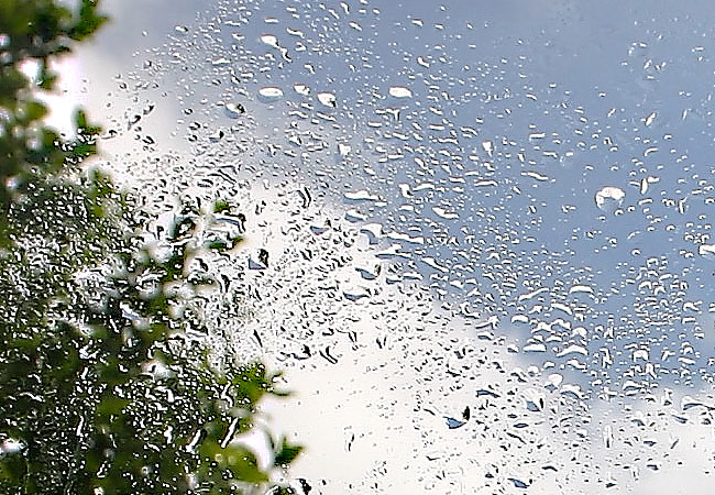 Condensation Problems